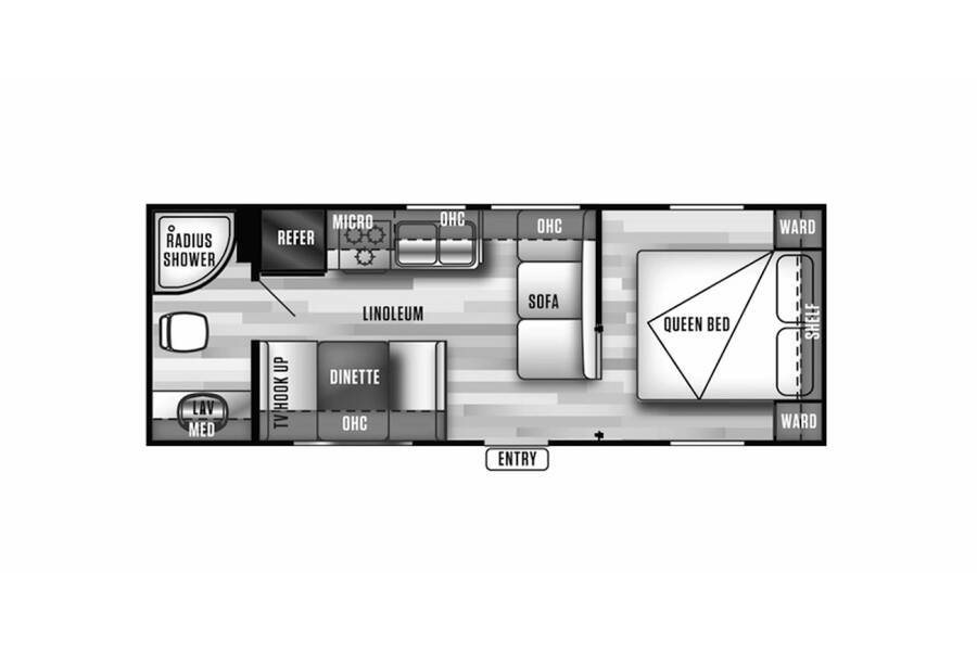 Floor plan for STOCK#002466
